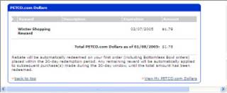 PETCO com 1 8 2005 12 08 26 PM.jpg