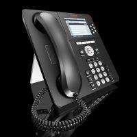 avaya-one-x-ip-phone.jpg