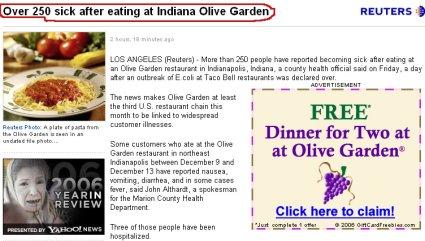 olivegardenad.jpg