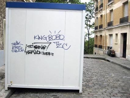 kingbobo.jpg