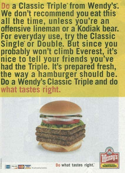 wendys-ad.jpg