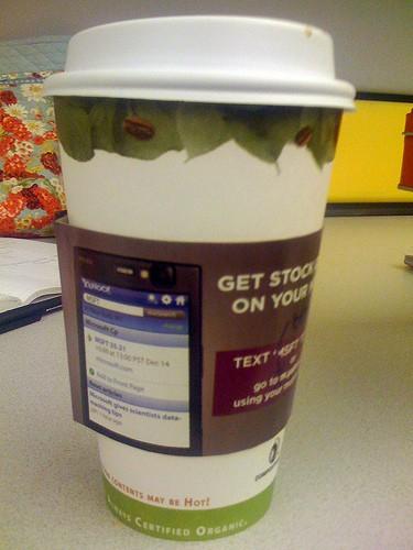 coffee-sleeve.jpg