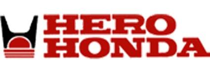 herohonda_logo.jpg
