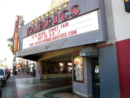 movie-fabric-store-2