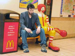 sad_keanu_at_mcdonalds-14167