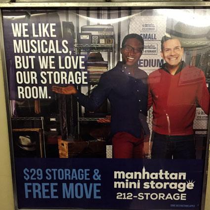 gay-storage