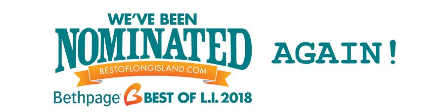 bethpage best of li 2018 pjds film festival