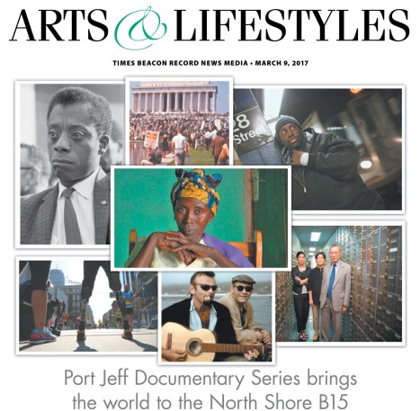 arts-and-lifestyles-port-jefferson