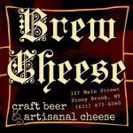 brew cheese port jeff
