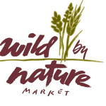 wild by nature port jeff