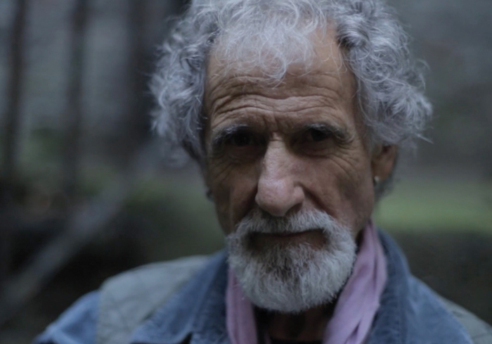 frank serpico port jeff