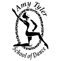 amy tyler school of dance pjds