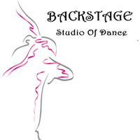 backstage studio of dance pjds