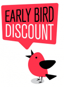 pjds-spring-2019-early-bird-pass