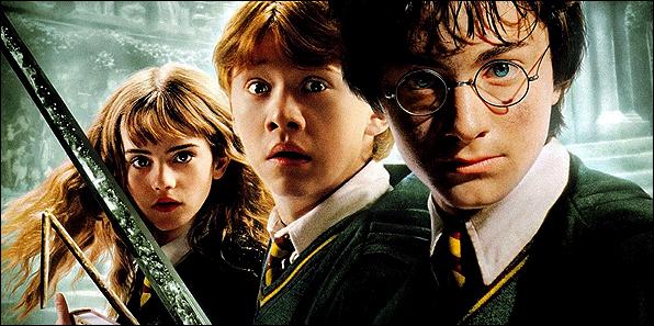 [EBOOK]⋙ Harry Potter e la Pietra Filosofale: 1 (La serie ...