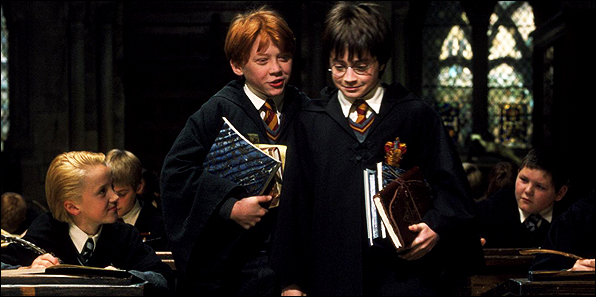 harry_potter_and_the_sorcerers_stone_5