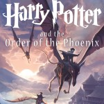 order-of-the-phoenix-new-cover-1000
