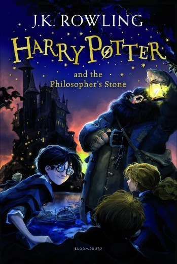 HP1-cover-duddle