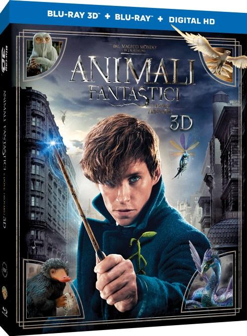 BD3D_Animali_Fantastici