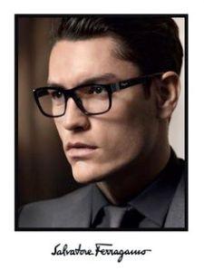 4082c78bd89b5a19b74958e142ea8540 mens glasses salvatore ferragamo - Salvatore Ferragamo