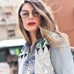 Giulia de martin woow eyeglasses lunettes 2018 french eyewear BLAST 1 2 blog eyewear behind my glasses influncer blog 10 - Woow