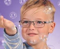 Lazer Jnr Feature Image e1598415580434 - Lazer Junior