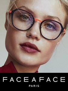 bCEC5AqGa5 big brand - Face a Face