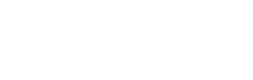 ESTIMATE REQUEST - Waagmeester Awnings & Sun Shades