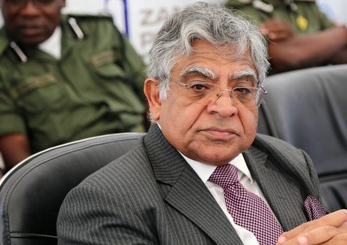 Image result for rajan mahtani