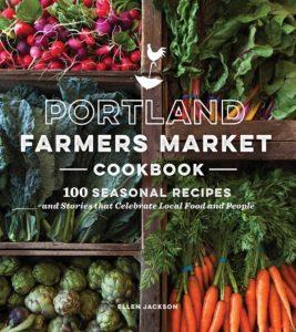 portlandfarmersmarket-cover-smallercopy