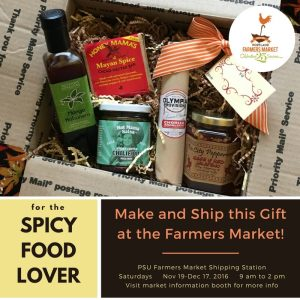 spicy-food-lover-box-small1