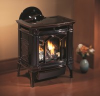 Regency Hampton H15 Gas Stove ON DISPLAY & ON SALE NOW