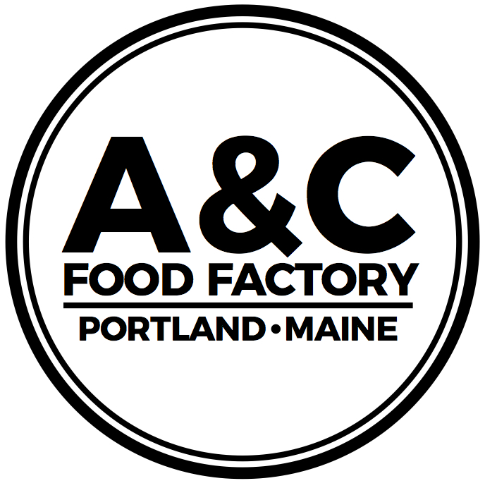 A&C Food Factory Launches Tuesday