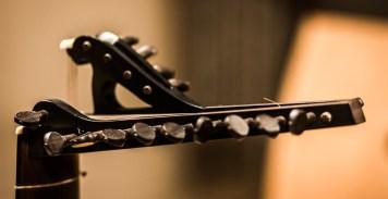 guitar-neck-m