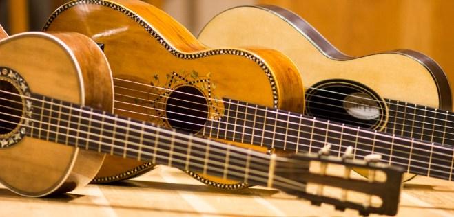guitars-3-cu-m