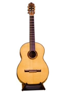guitar-12-on-white