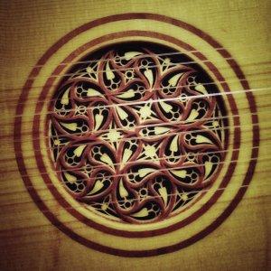 manuele-about-guitar-detail
