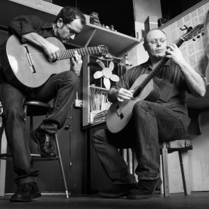 manuele-about-tsiorba-duo