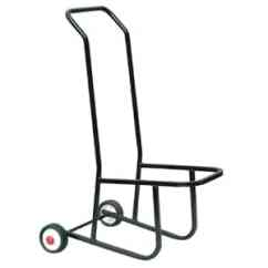 Banquet Chair Trolley Most Comfortable Outdoor Lounge Portland Shop