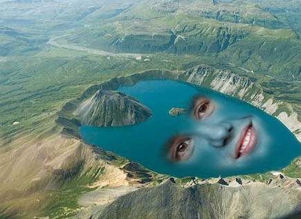 Photos_bieber_lake.jpg