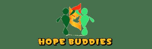 hope buddies logo WEB