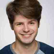 Erik Montague
