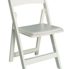 Chair Rental Milwaukee Beach House Style Dining Chairs Plastic Folding Rentals Portland Or Where To Rent White Resin In