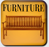 furniture-button