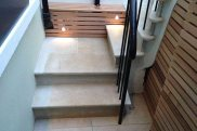 Three Things to Consider When Planning Your New Basement Steps