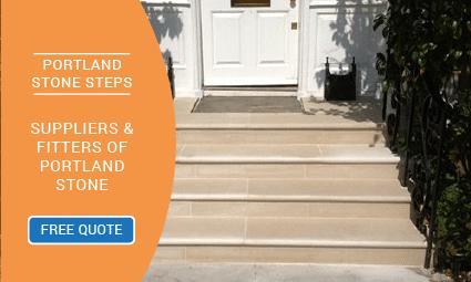 Portland Steps Mobile