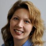 Susan Nielsen