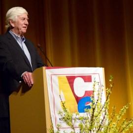 National founder of ACE Mentor Program visits Oregon (media coverage)