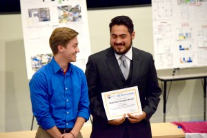 ACE-final-presentations-hector-scholarship-2016