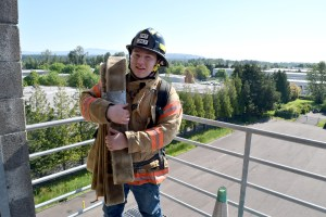 career-day-portland-fire-tower-boy-2016